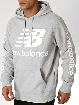 Pulls New Balance®   Achetez jusqu  à −60%   Stylight fb7a66fe9760
