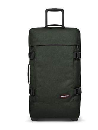5ca4189000 Valigie Eastpak®: Acquista fino a −50% | Stylight