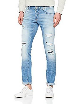 a72f5cadcb2ff Pantalones de Antony Morato®  Ahora hasta −60%