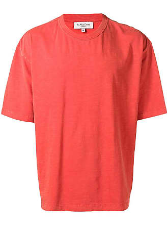 T-Shirts Manches Courtes Ymc You Must Create®   Achetez jusqu  à ... 0b686b86c37