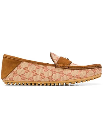 8555c35e72d Gucci Loafers for Women  278 Items