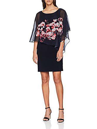 22eeccf8b8e6 Abbigliamento Vera Mont®  Acquista da € 13