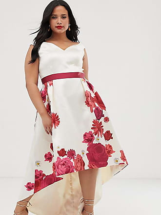 Chi Chi London 174 Dresses Must Haves On Sale Up To 70