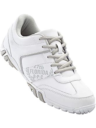 f0827a4fc5ed4 Bonprix Sneaker (Bianco) - bpc bonprix collection