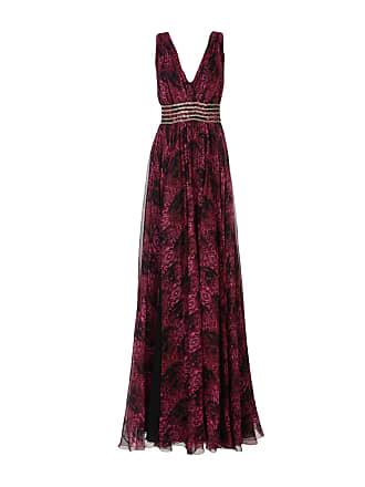 661e6da2d4480 Robes De Soirée Philipp Plein®   Achetez jusqu à −67%   Stylight