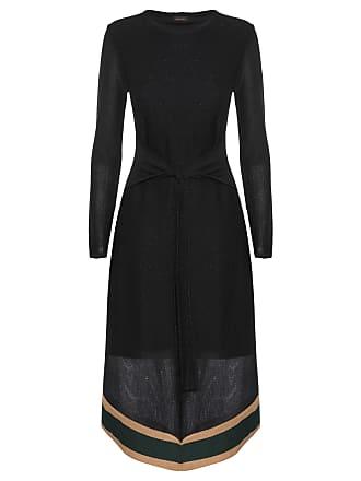 71067d51b Maria Filó® Moda: Compre agora com até −70% | Stylight