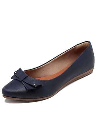fcda346d3 Sapatos FiveBlu® para Feminino | Stylight