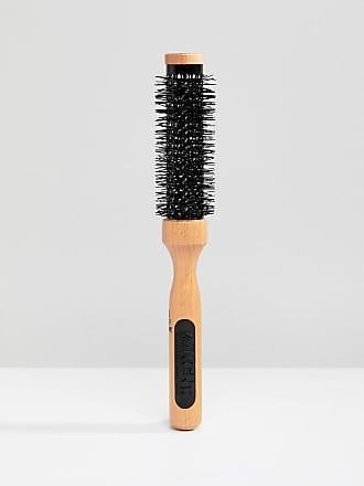 Kent Brushes Brushes 39mm Radial Ceramic Hairbrush-No Colour