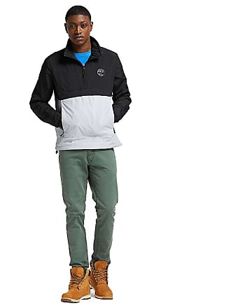 df01b09c208 Timberland® Jackets: Must-Haves on Sale up to −59% | Stylight