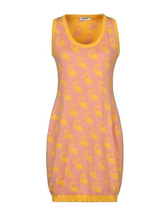 ae86e9edae7ad Robes De Soirée Moschino®   Achetez jusqu à −62%   Stylight