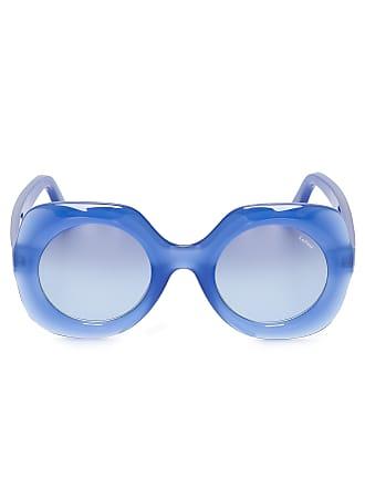 24155ca75 Shop2gether Óculos De Sol: 89 produtos | Stylight