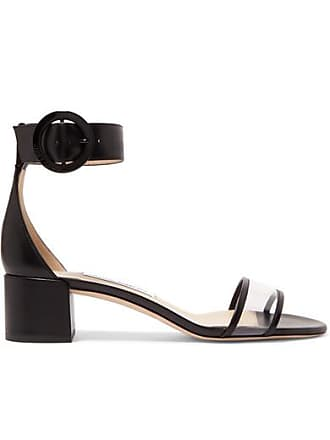 11417b8ff Jimmy Choo London® Heeled Sandals  Must-Haves on Sale up to −50 ...