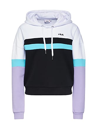 4af6d1a8f7b Fila Sweaters voor Dames: tot −36% bij Stylight