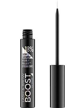 Catrice Augen Wimpern Lash & Brow Boost Elixir Nr. 010 Transparent 6 ml