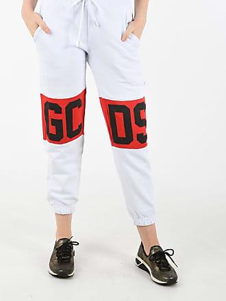 GCDS jogger pants size Xs