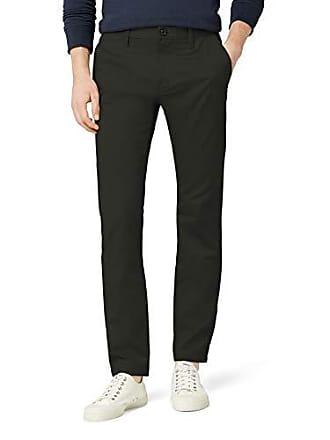 G-Star G-Star Bronson Slim Chino - Pantalon - Homme - Noir ( 024186a40ce6