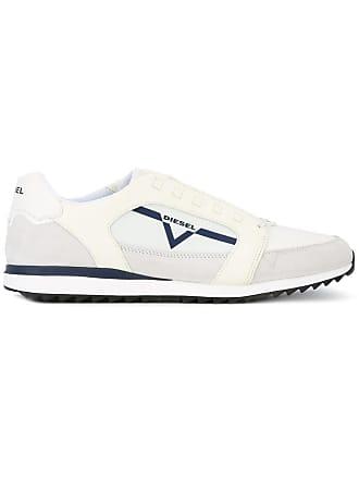 c3bd59727 Branco Sapatos De Couro  225 Produtos   com até −80%