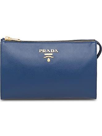 6c7f5399b89 Prada® Clutches − Sale  up to −40%