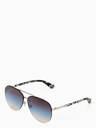 a4e4defb4c8c Kate Spade New York® Aviator Sunglasses − Sale: up to −70% | Stylight