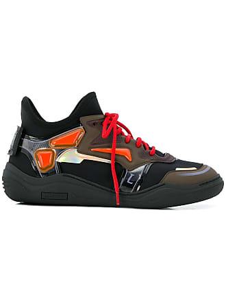 Chaussures pour Hommes Lanvin®   Shoppez-les jusqu à −65%   Stylight 4f6f53d936d3