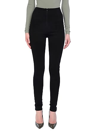 b2aac53b54a447 Leggings: Acquista 670 Marche fino a −63% | Stylight