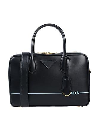 2a2c7636a78d Borse Da Viaggio Prada®: Acquista da € 484,00+ | Stylight