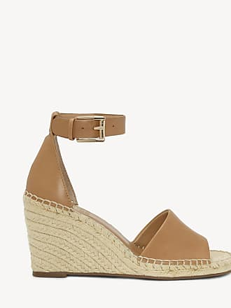 78a68fadf20 Vince Camuto® Slip-On Shoes: Must-Haves on Sale up to −55% | Stylight