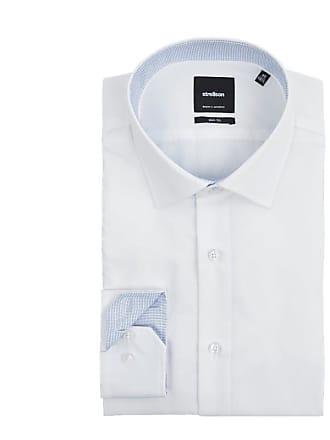 240b4d193b3fcd Strellson Hemden für Herren  78 Produkte im Angebot