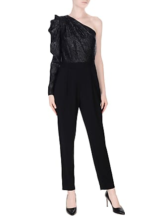 0d07581e6941f4 Jumpsuit Michael Kors®: Acquista fino a −70%   Stylight