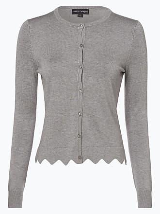 25722f9c4b96be Cardigans in Grau: 1880 Produkte bis zu −66%   Stylight