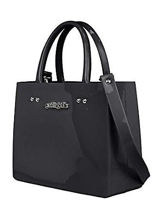 Petite Jolie PJ4155 - Bolsa Stella Bag Petite Jolie Preta