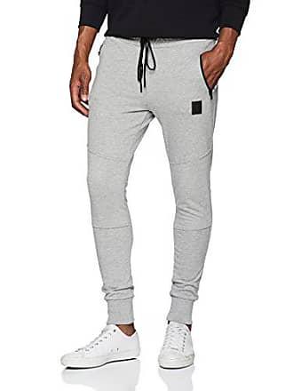 c7fe1fc13b Pantalones de Religion®  Ahora hasta −62%