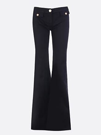 067b1ac373 Balmain® Pants: Must-Haves on Sale up to −70% | Stylight