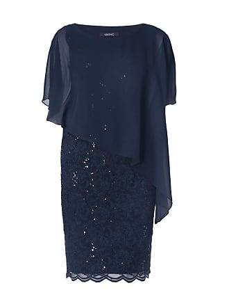 de3be123283c Kleider (Klassisch) Online Shop − Bis zu bis zu −63%   Stylight