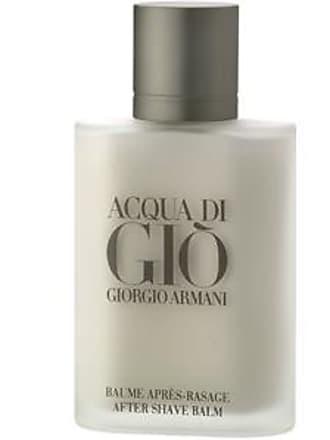 Armani Acqua di Giò Homme After Shave Balm 100 ml