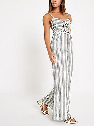 f43b9fb3c39 River Island® Jumpsuits  Must-Haves on Sale up to −71%