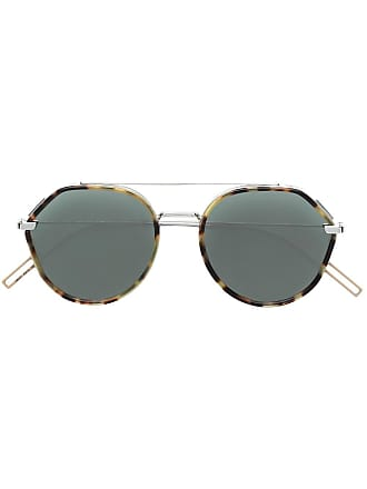 a738c1e96b3 Dior® Round Sunglasses  Must-Haves on Sale up to −46%