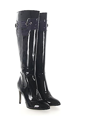 4d12709ea Dolce & Gabbana® Boots: Must-Haves on Sale up to −87% | Stylight