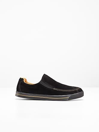 in Online von im Shop für weiß Schuhe Damen von PUMA 08OnwPkX