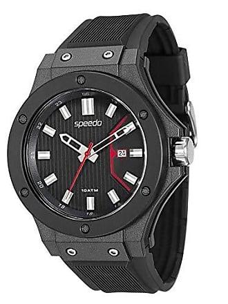 Speedo Relógio Speedo 65084g0evnp2 Com Calendário