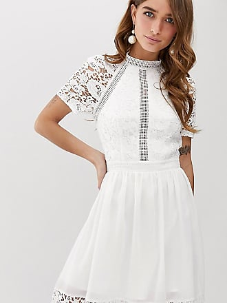 e09446c2e7be Chi Chi London® Dresses: Must-Haves on Sale up to −70% | Stylight