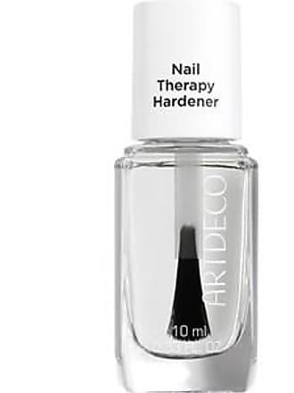 Artdeco Nails Nail care Nail Therapy Hardener 10 ml