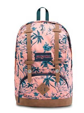 Jansport Cortlandt Backpacks - South Pacific