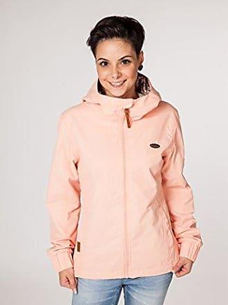 Jacken in Rot von Alife & Kickin® ab 47,99 € | Stylight