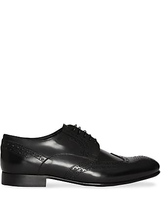 86bbbe6c8d1d Burberry® Lace-Up Shoes  Must-Haves on Sale up to −68%