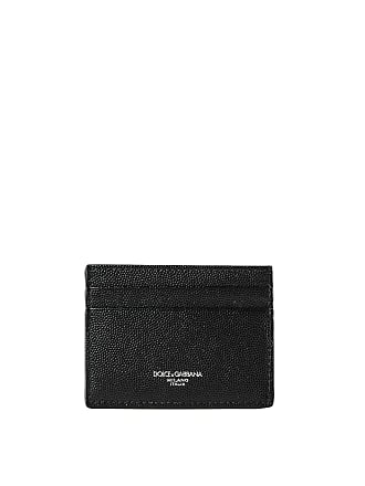 f3da53db5a4 Men's Dolce & Gabbana® Wallets − Shop now up to −50% | Stylight