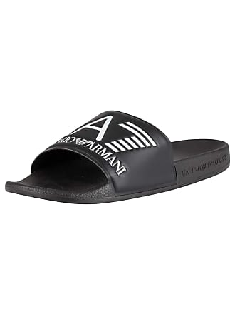 a9a08c982275 Emporio Armani® Sandals  Must-Haves on Sale up to −51%