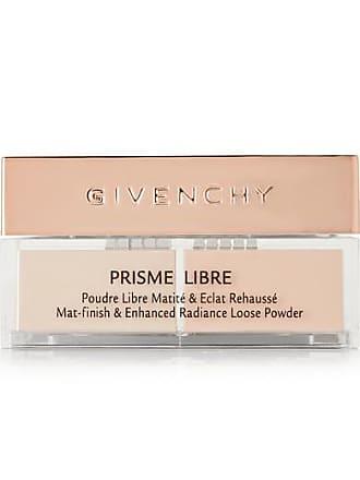 Givenchy Beauty Prisme Libre - Satin Blanc No.5 - White