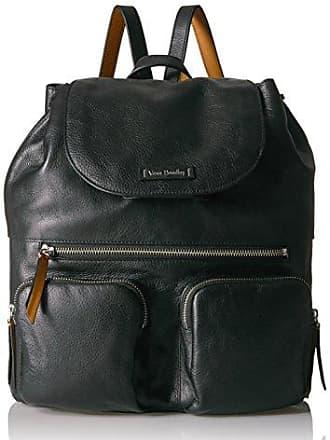 43c101c48 Black Vera Bradley® Backpacks: Shop at USD $50.00+   Stylight