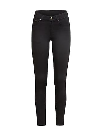 High Waist Jeans Online Shop − Bis zu bis zu −69%   Stylight eb052acd8e